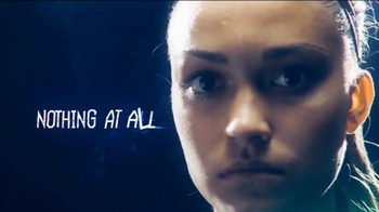 Mid-American Conference TV Spot, 'MACtion Speaks Louder Than Words' - Thumbnail 5