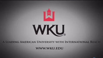 Western Kentucky University TV Spot, 'More Than a Beautiful Campus' - Thumbnail 7