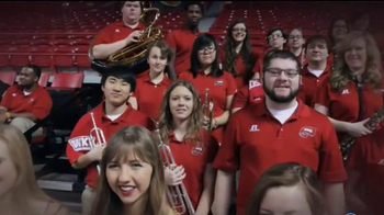 Western Kentucky University TV Spot, 'More Than a Beautiful Campus' - Thumbnail 2