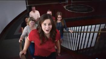 Western Kentucky University TV Spot, 'More Than a Beautiful Campus' - Thumbnail 4
