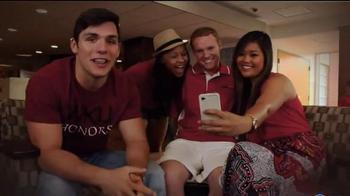 Western Kentucky University TV Spot, 'More Than a Beautiful Campus' - Thumbnail 6