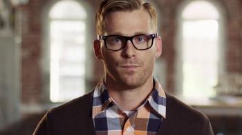 Oklahoma State University TV Spot, 'Are You a Cowboy?' - Thumbnail 5