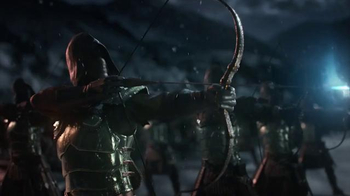 Game of War: Fire Age TV Spot, 'Unite the World' - Thumbnail 7