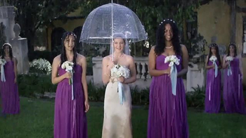 Yelp TV Spot, 'Wedding Day' - Thumbnail 1