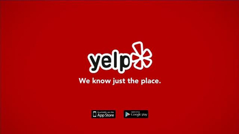 Yelp TV Spot, 'Wedding Day' - Thumbnail 9