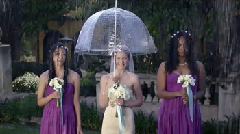 Yelp TV Spot, 'Wedding Day' - Thumbnail 4