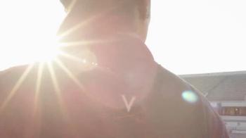 University of Virginia TV Spot, 'The Endless Pursuit' - Thumbnail 5