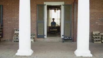 University of Virginia TV Spot, 'The Endless Pursuit' - Thumbnail 2