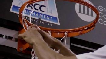 University of Virginia TV Spot, 'The Endless Pursuit' - Thumbnail 4
