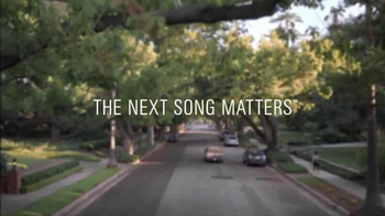 Pandora Radio TV Spot, 'The Next Song' Song by Dorothy - Thumbnail 10