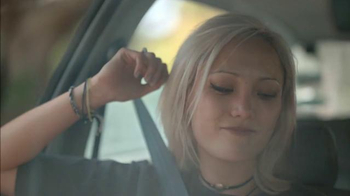 Pandora Radio TV Spot, 'The Next Song' Song by Dorothy - Thumbnail 3