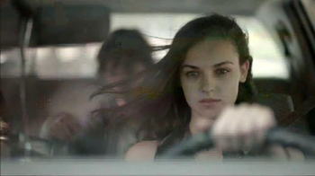 Pandora Radio TV Spot, 'The Next Song' Song by Dorothy - Thumbnail 5