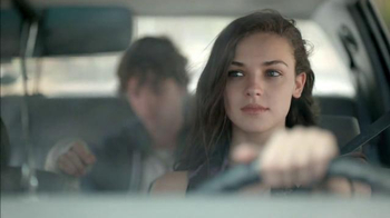 Pandora Radio TV Spot, 'The Next Song' Song by Dorothy - Thumbnail 7