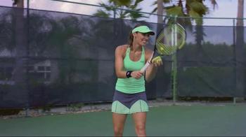 Tonic TV Spot, 'Feel Like Yourself' Featuring Martina Hingis - Thumbnail 6