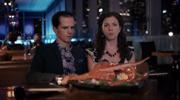 Yelp TV Spot, 'We Know Just the Place' - Thumbnail 1