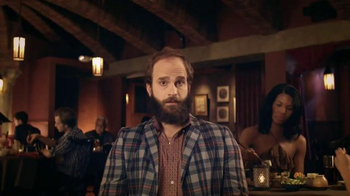 Yelp TV Spot, 'We Know Just the Place' - Thumbnail 2