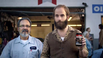 Yelp TV Spot, 'We Know Just the Place' - Thumbnail 5