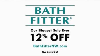 Bath Fitter TV Spot, 'Renew' - Thumbnail 8