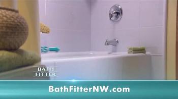 Bath Fitter TV Spot, 'Renew' - Thumbnail 3