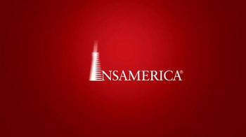 Transamerica TV Spot, 'Successes and Failures' Featuring Tom Watson - Thumbnail 1