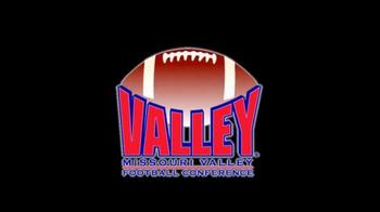 Missouri Valley Conference TV Spot, 'Football Tradition' - Thumbnail 7