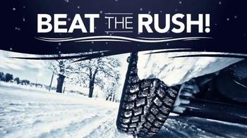 Beat the Winter Rush thumbnail