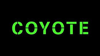Coyote Logistics TV Spot, 'No Excuses' - Thumbnail 1