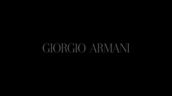 Giorgio Armani Si TV Spot, 'Si to Life' Feat. Cate Blanchett, Song by MIKA - Thumbnail 1
