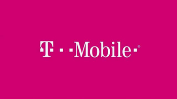 T-Mobile TV Spot, 'Tablet on Us' - Thumbnail 2