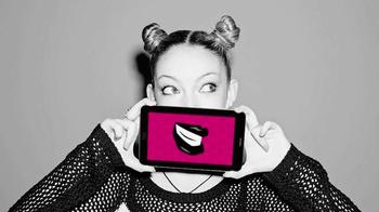 T-Mobile TV Spot, 'Tablet on Us' - Thumbnail 3