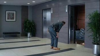 Kayak TV Spot, 'Elevator' - Thumbnail 1