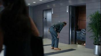 Kayak TV Spot, 'Elevator' - Thumbnail 2