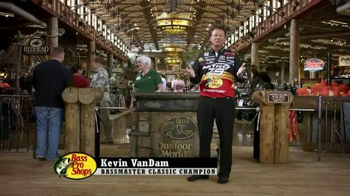 Bass Pro Shops Labor Day Blowout Sale TV Spot, 'Everest Hikers' - Thumbnail 1