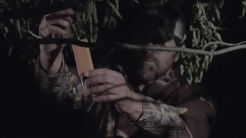 Tink's TV Spot, 'We Are Hunters' - Thumbnail 2