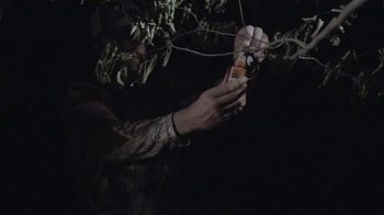Tink's TV Spot, 'We Are Hunters' - Thumbnail 4
