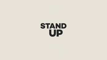 UP TV TV Spot, 'Stand Up Against Bullying' Featuring Barry Watson - Thumbnail 2