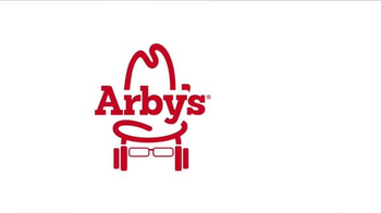 Arby's Roast Beef Sandwich TV Spot, 'ESPN: Suit' Featuring Scott Van Pelt - Thumbnail 7