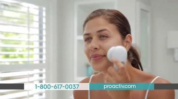 Proactiv TV Spot, 'Deep Clean' Featuring Julianne Hough - Thumbnail 3