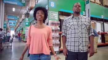 Sears Lowest Prices of the Season TV Spot, 'Echo: Kenmore Appliances' - 938 commercial airings
