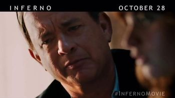 Inferno - Alternate Trailer 17