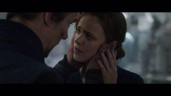 Doctor Strange - Alternate Trailer 26