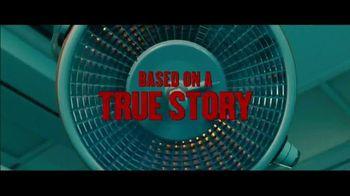 Bleed for This - Alternate Trailer 1