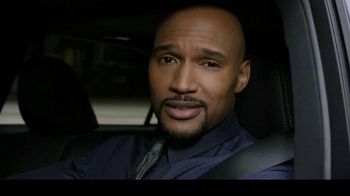 Lexus GS F Sport TV Spot, 'Moved On' Featuring Henry Simmons - 13 commercial airings