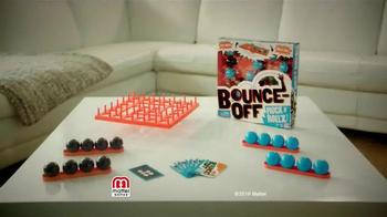 Bounce-Off Rock 'N' Rollz TV Spot, 'Literally Rocks' - Thumbnail 10