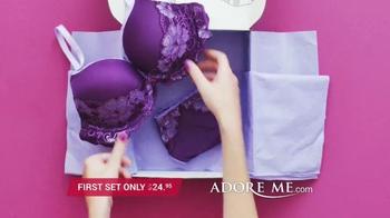 AdoreMe.com TV Spot, 'Say Hello' - Thumbnail 2