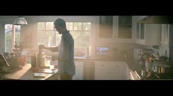 Charles Schwab TV Spot, 'Molecular Gastronomy' - Thumbnail 1