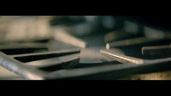 Charles Schwab TV Spot, 'Molecular Gastronomy' - Thumbnail 2