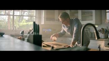 Charles Schwab TV Spot, 'Molecular Gastronomy' - Thumbnail 3