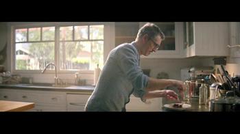 Charles Schwab TV Spot, 'Molecular Gastronomy' - Thumbnail 4