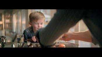 Charles Schwab TV Spot, 'Molecular Gastronomy' - Thumbnail 5